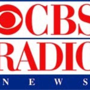 Image for 'CBS Radio News'
