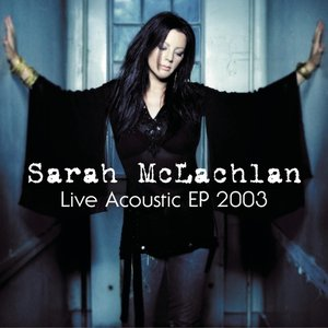 Image for 'Live Acoustic EP'
