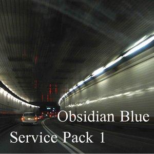 Image pour 'Service Pack 1'