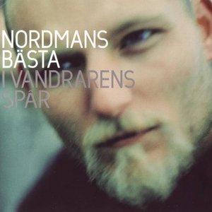 Imagem de 'Nordmans bästa I vandrarens spår'