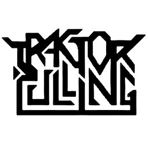 Image for 'Tractor Pulling'