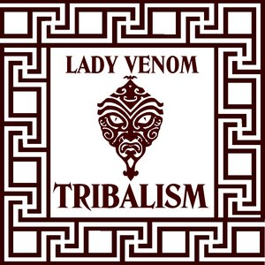 Image for 'Tribalism'
