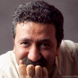 Image for 'Mazlum Çimen'
