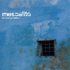 Imagen de 'Mescalito'