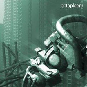 Bild för 'ectoplasm [last.fm] webexclusive promo'