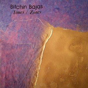 Imagen de 'Tones / Zones'