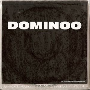 Image for 'Dominoo'