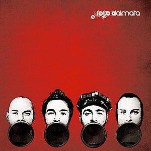 Image for 'Rosso Dalmata'