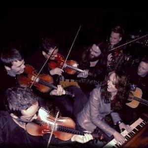 Image for 'Fiddlers' Bid'