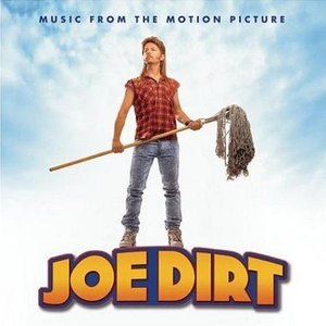 Image for 'Joe Dirt'