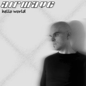 Image for 'Hello World (Steve Rowland Remix)'