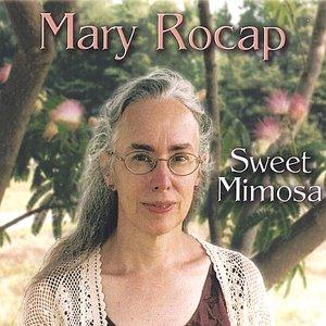 Imagen de 'Sweet Mimosa'