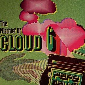 Immagine per 'The Mischief of Cloud 6'