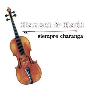 Image for 'Maria Teresa Y Danilo'