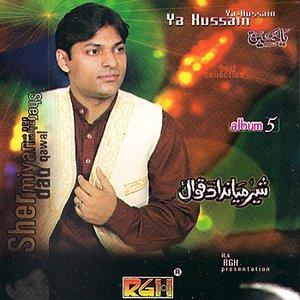 Image for 'Ya Hussain Ya Hussain Album 5'