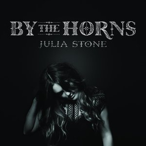 Image for 'By the Horns'