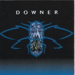 Image for 'Downer'