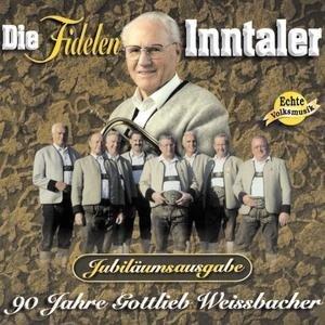 Image for 'Heuschober-Polka'