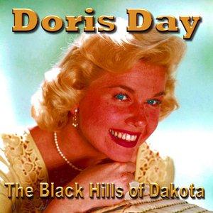 Image for 'Black Hills Of Dakota'