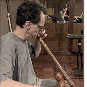 Image for 'Marco Antônio Guimarães'