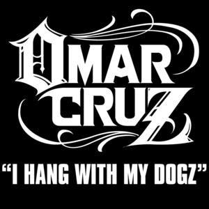 Imagem de 'I Hang With My Dogz'