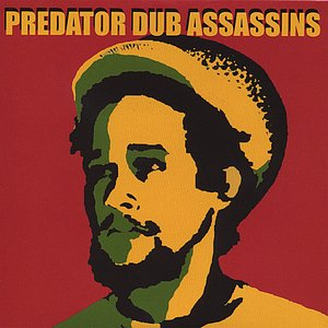 Image for 'Predator Dub Assassins'