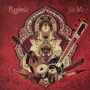 Image for 'Jai Ma'