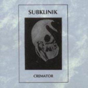 Image pour 'Cremator'