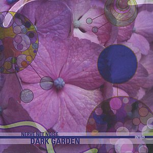 Image for 'Party In The Dark Garden'