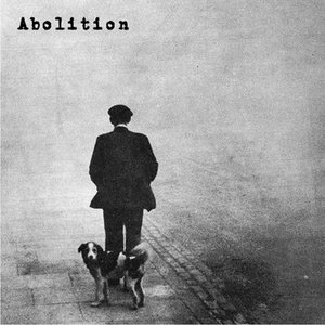 Image for 'Abolition'