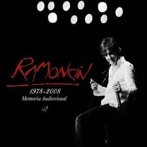 Image for '1978 - 2008. Memoria Audiovisual'