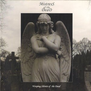 Image for 'Weeping Silence Of The Dead'