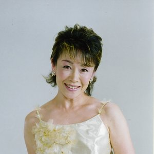 Image for '伊藤咲子'