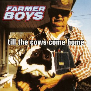 Image for 'Till the Cows Come Home'