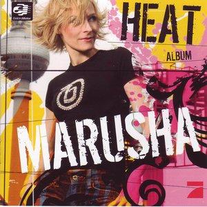 Marusha Raveland / Upside Down