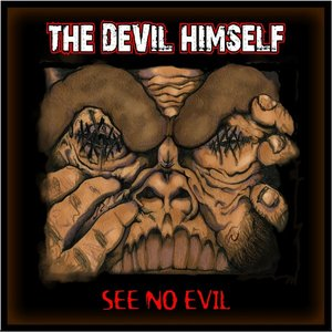 Image for 'See No Evil'