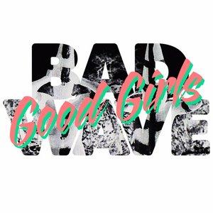 Image for 'Good Girls'