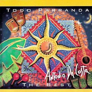 Image for 'Todo Parranda'