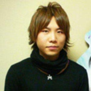 Image for 'Kensuke Inage'