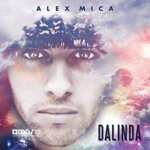 Image for 'Dalinda'