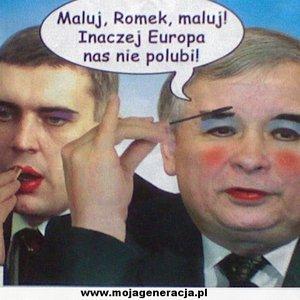 Image for 'Heja Polska'