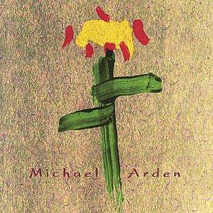 Bild für 'Michael Arden'
