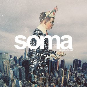 Image for 'Soma (Single)'