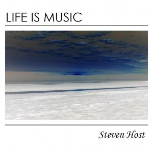 Image for 'LIFE IS MUSIC'