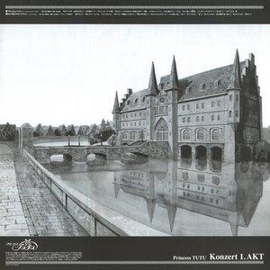 Image for 'Princess Tutu Konzert 1.AKT'