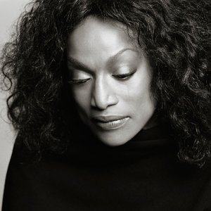 Image for 'Jessye Norman/London Philharmonic Orchestra/Klaus Tennstedt'