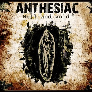 Image for 'null and void ep'