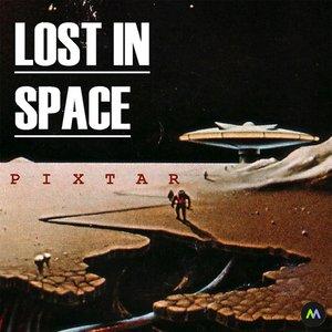Bild für 'PiXtar'