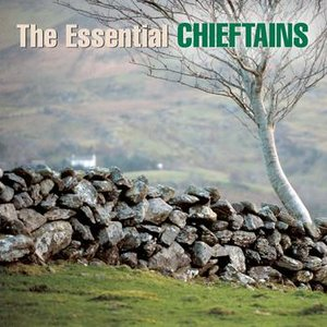 Image for 'The Essential Chieftains'