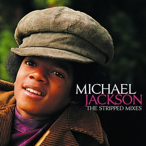 Image for 'The Stripped Mixes'